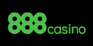 888 casino italia logo
